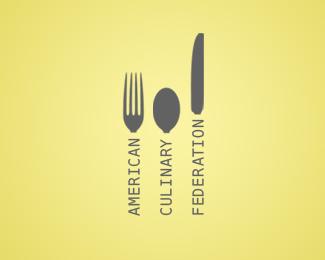 cool food logos (1)