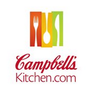 cool food logos (15)