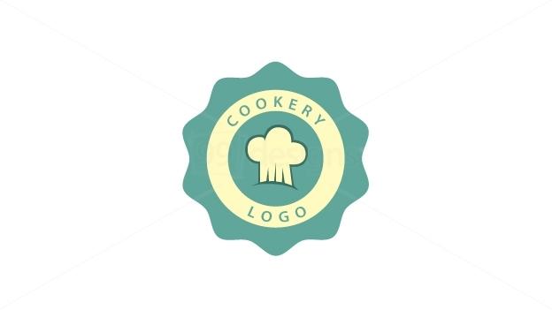 cool food logos (17)