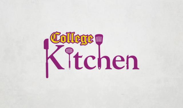 cool food logos (19)