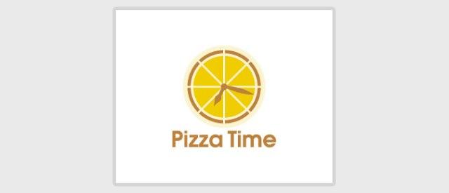cool food logos (2)