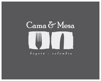 cool food logos (21)