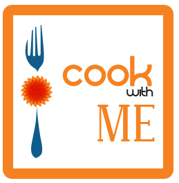 cool food logos (23)