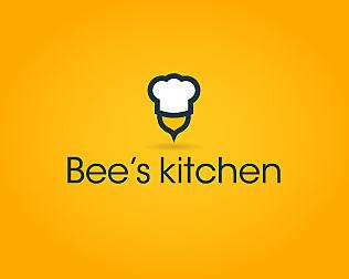 cool food logos (24)