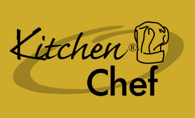 cool food logos (29)