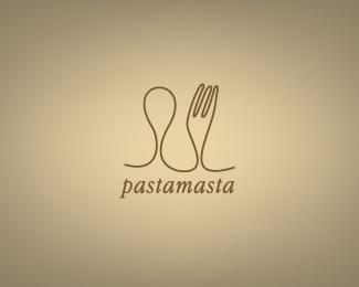 cool food logos (3)