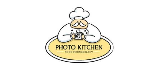 cool food logos (30)