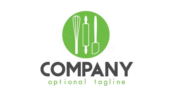 cool food logos (32)