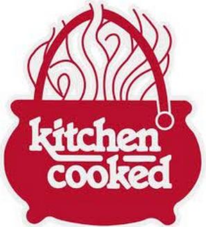 cool food logos (33)