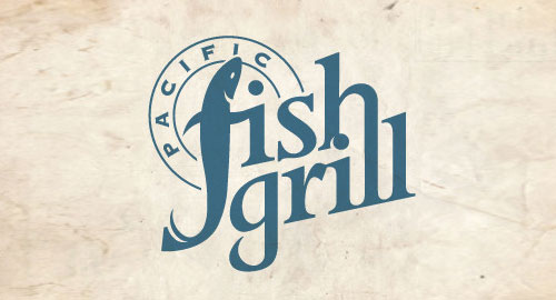 cool food logos (35)