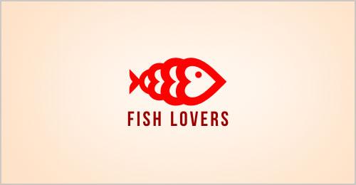 cool food logos (37)