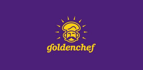 cool food logos (38)