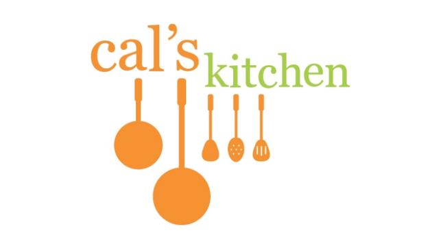 cool food logos (39)