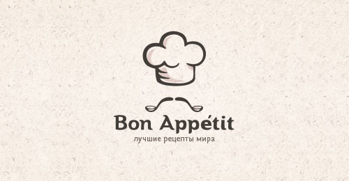 cool food logos (40)