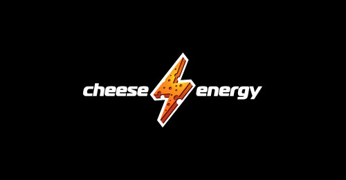 cool food logos (41)