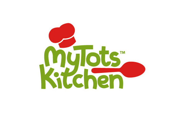 cool food logos (42)