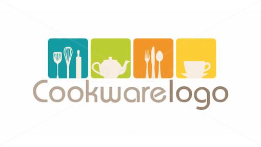 cool food logos (46)