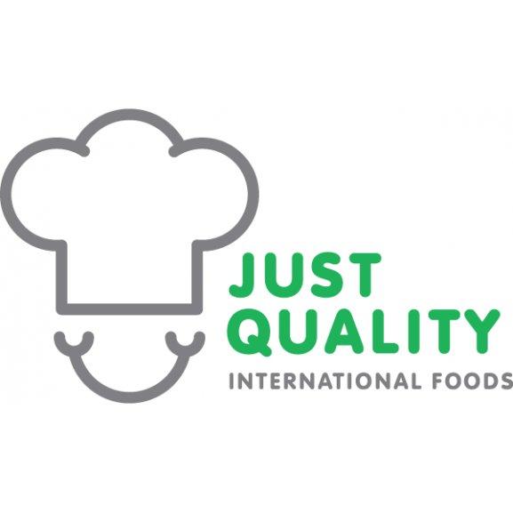 cool food logos (49)