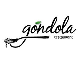 cool food logos (5)