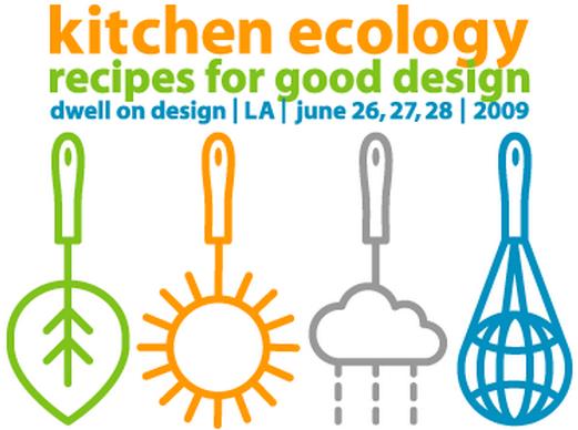 cool food logos (50)