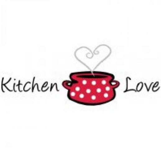 cool food logos (51)