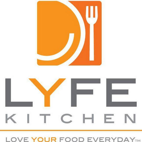 cool food logos (52)