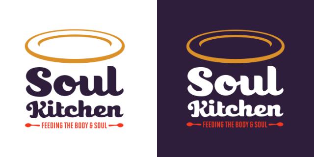 cool food logos (53)