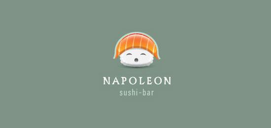 cool food logos (54)