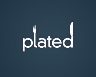 cool food logos (6)