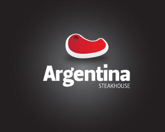 cool food logos (7)