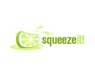 cool food logos (8)