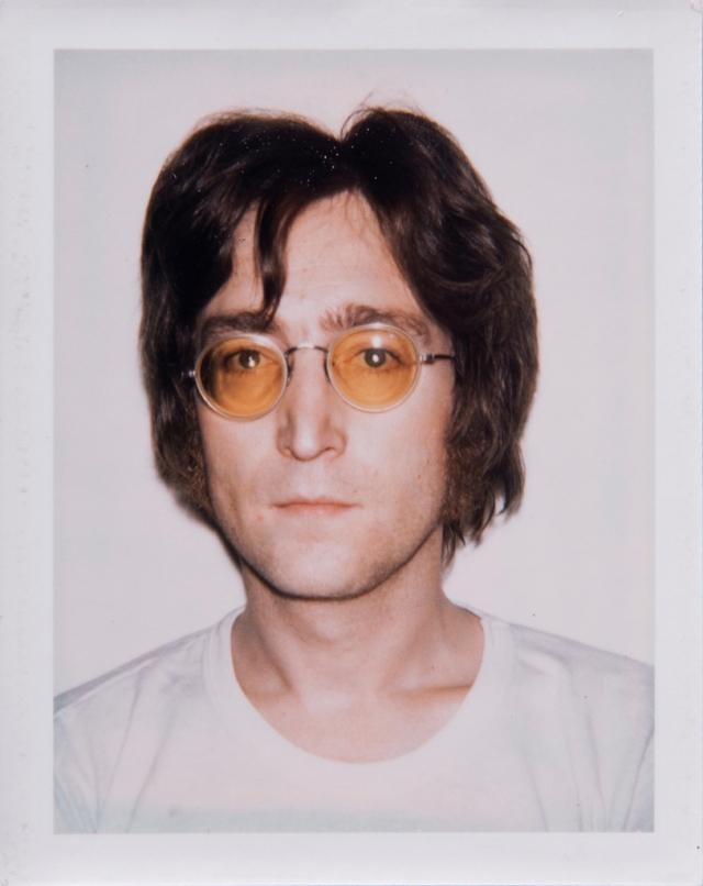 john-lennon-1980