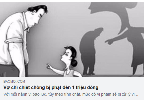 Vo chi chiet chong